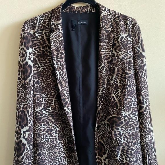 The Kooples Jackets & Blazers - Kooples Blazer Jacket